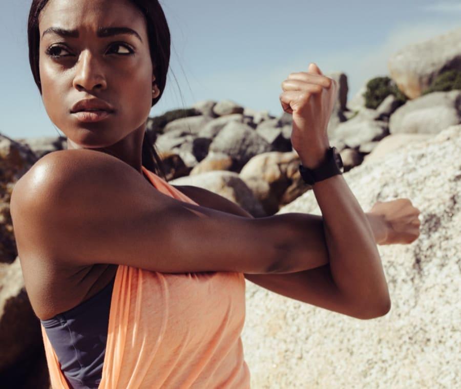 Stretching: Quando e Come Farlo