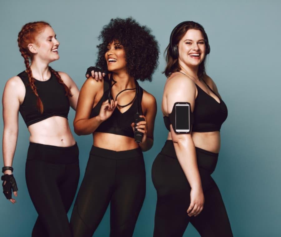 Cellulite: Qual è l'Attività Fisica più Idonea?