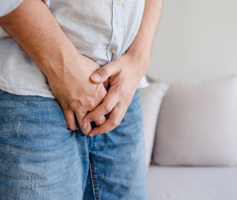 Ipertrofia Prostatica Benigna (IPB)