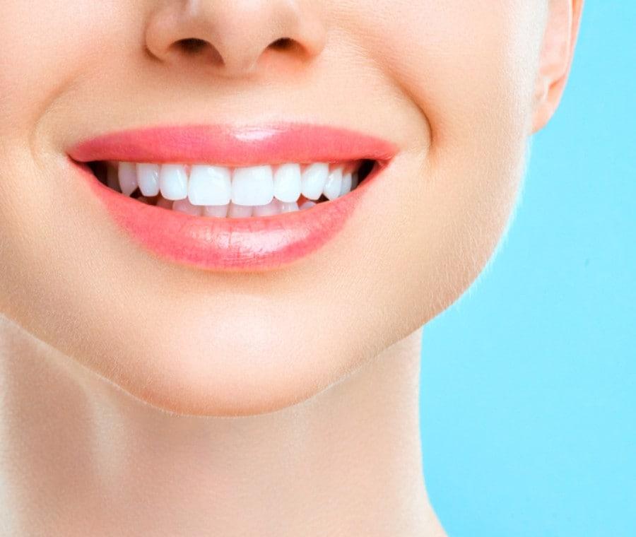 Carie e Salute dei Denti: Guida e Articoli di Approfondimento