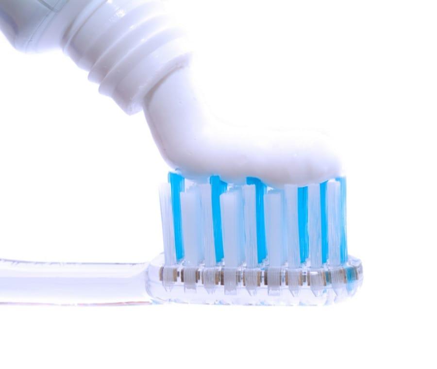 Dentifrici: Guida alla Scelta del Dentifricio