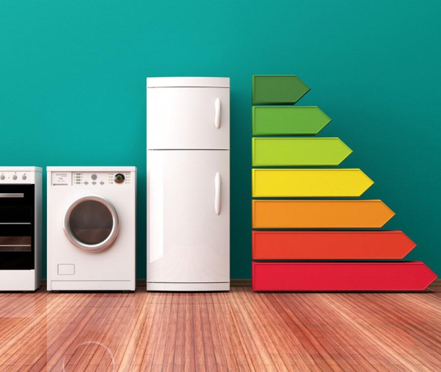 Elettrodomestici Risparmio Energetico: Cosa Sono e Quali Scegliere
