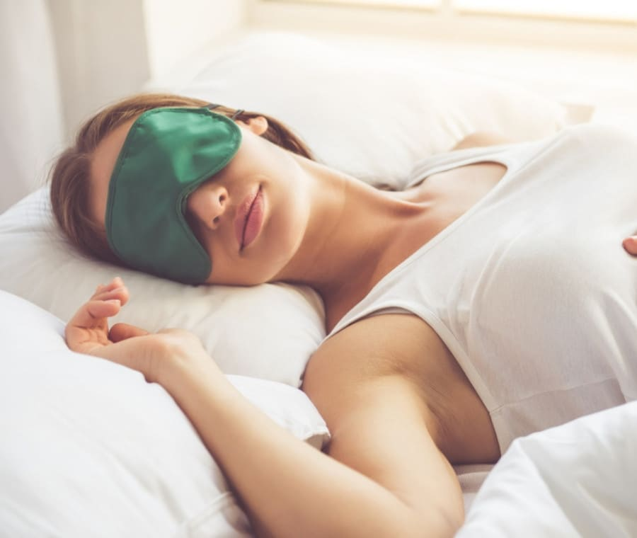 Igiene del Sonno: Cos'è e Regole da Seguire per Combattere l'Insonnia