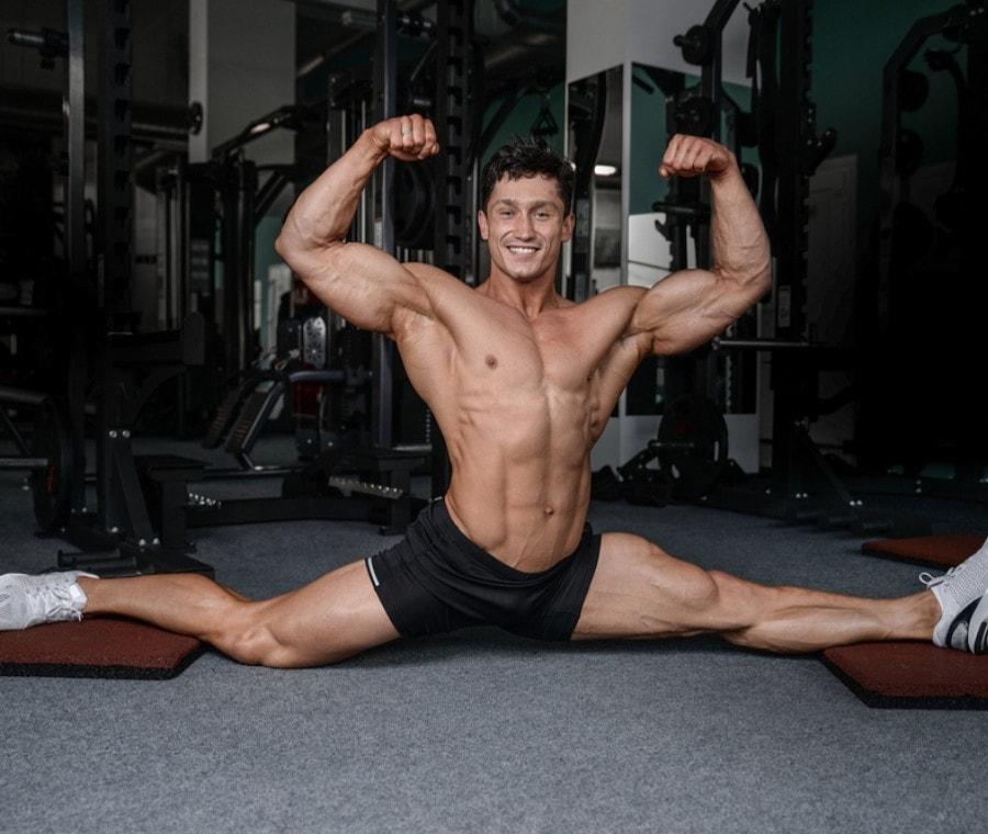 Bodybuilding e Capacità Atletiche: il Bodybuilder è uno Sportivo?