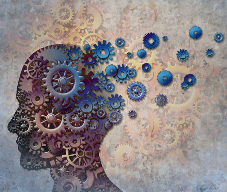Alzheimer: Assistenza Sanitaria Gratuita ai Malati