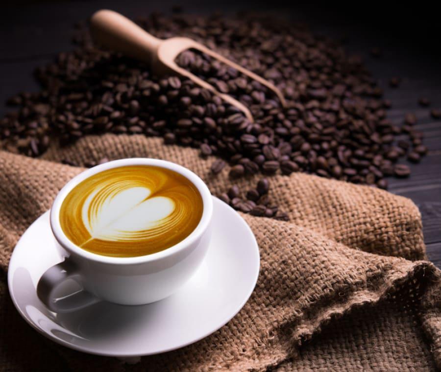 Assuefazione da caffeina: cos'è e come combatterla