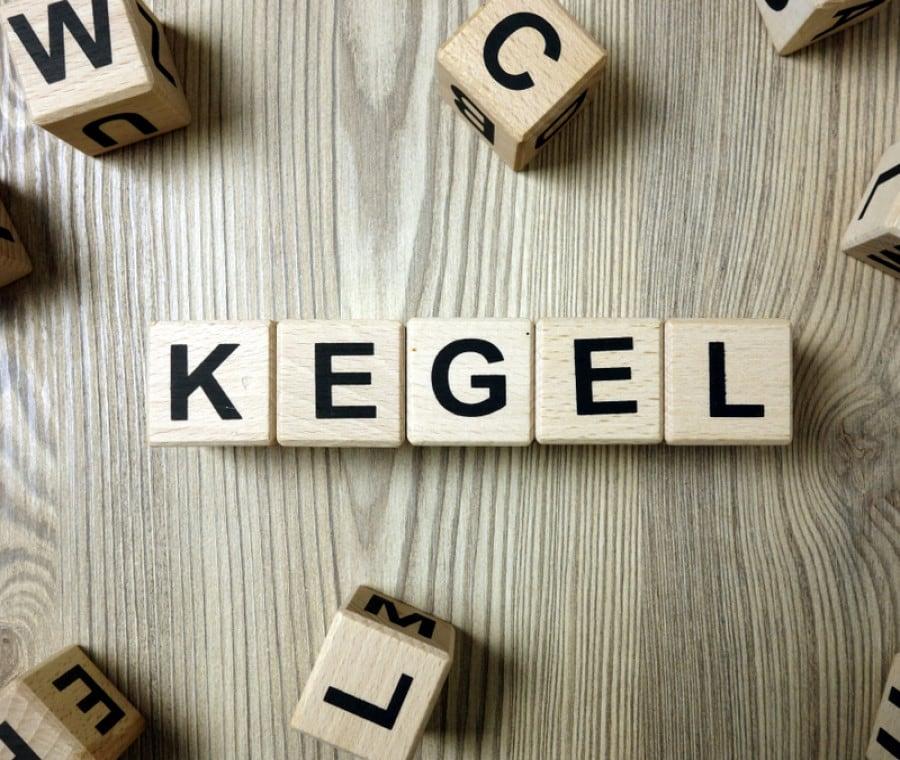 Esercizi di Kegel per l'Uomo: Quali Sono, Come Farli