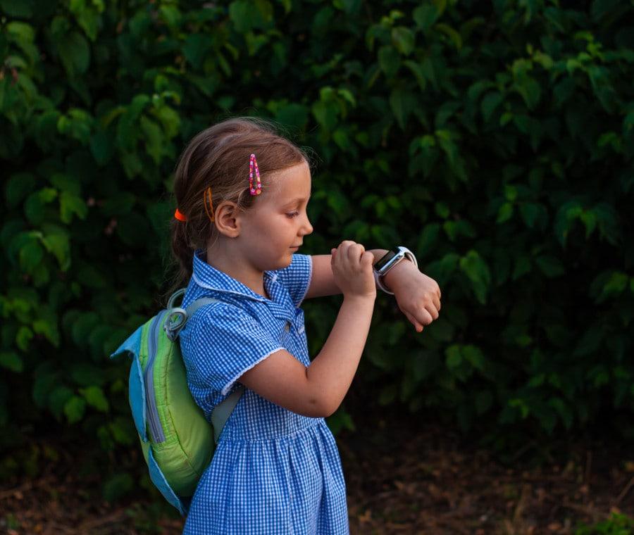 Smartwatch per bambini 2021: Migliori Modelli