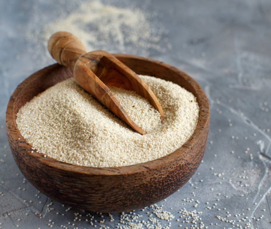 Fonio: Cos'è, Caratteristiche e Benefici del Cereale Antico