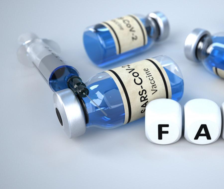 Fake News Coronavirus: Bufale sul Covid-19 Smentite dal Ministero della Salute