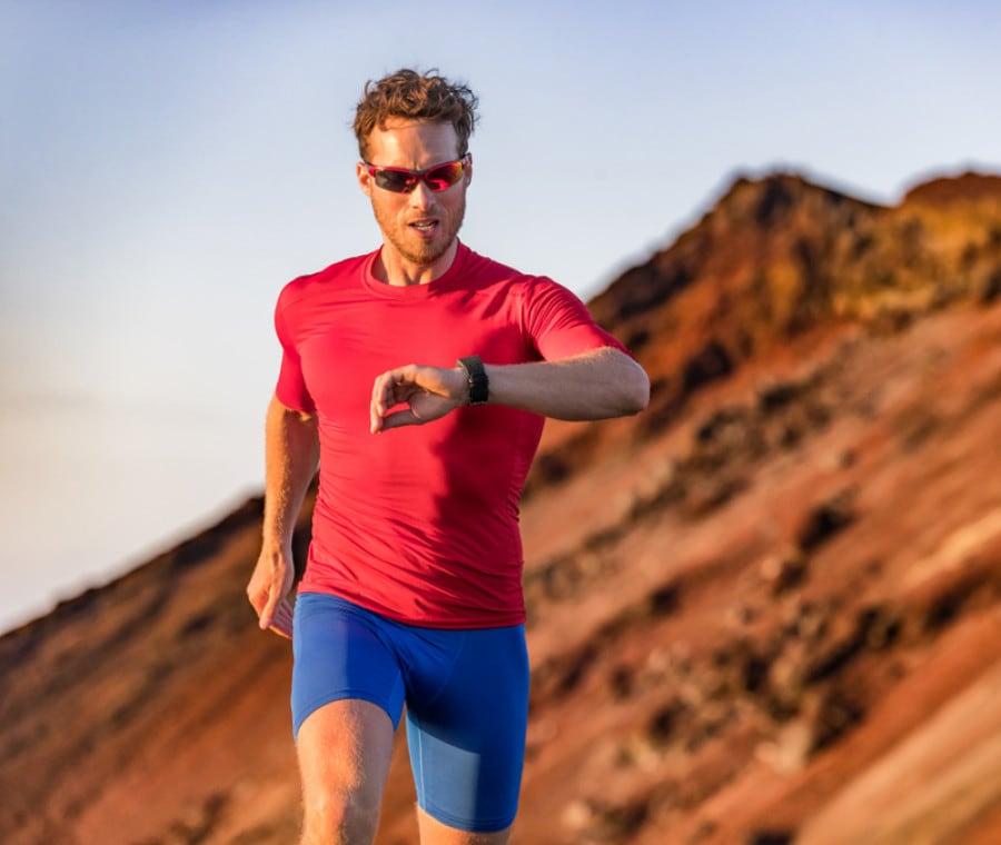 Smartwatch Running 2021: Migliori Orologi Smart per la Corsa