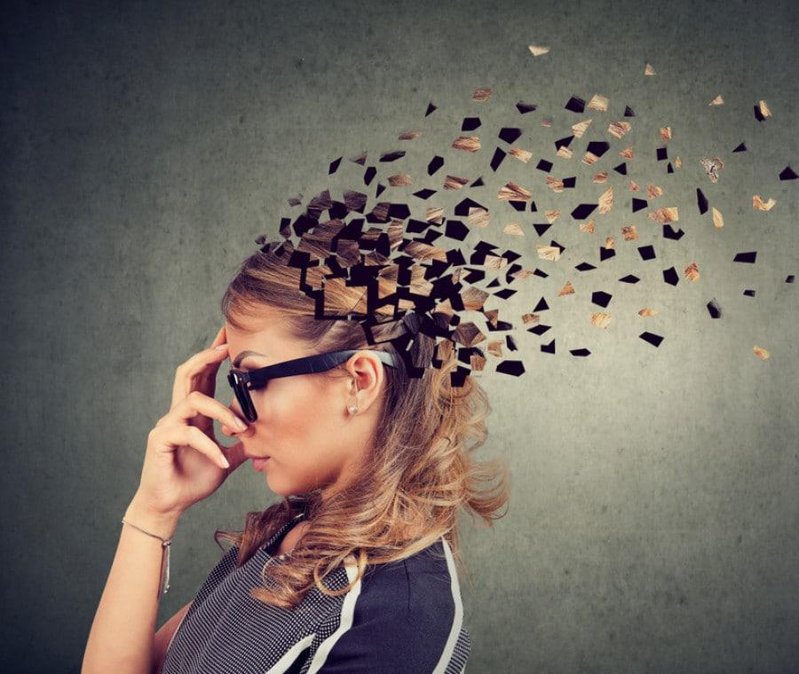 8 strategie per migliorare la memoria