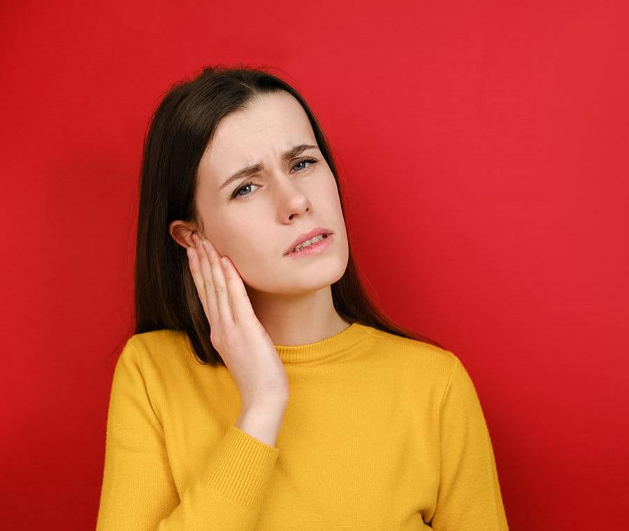 Sindrome di Ménière: Cause, Sintomi e Cura