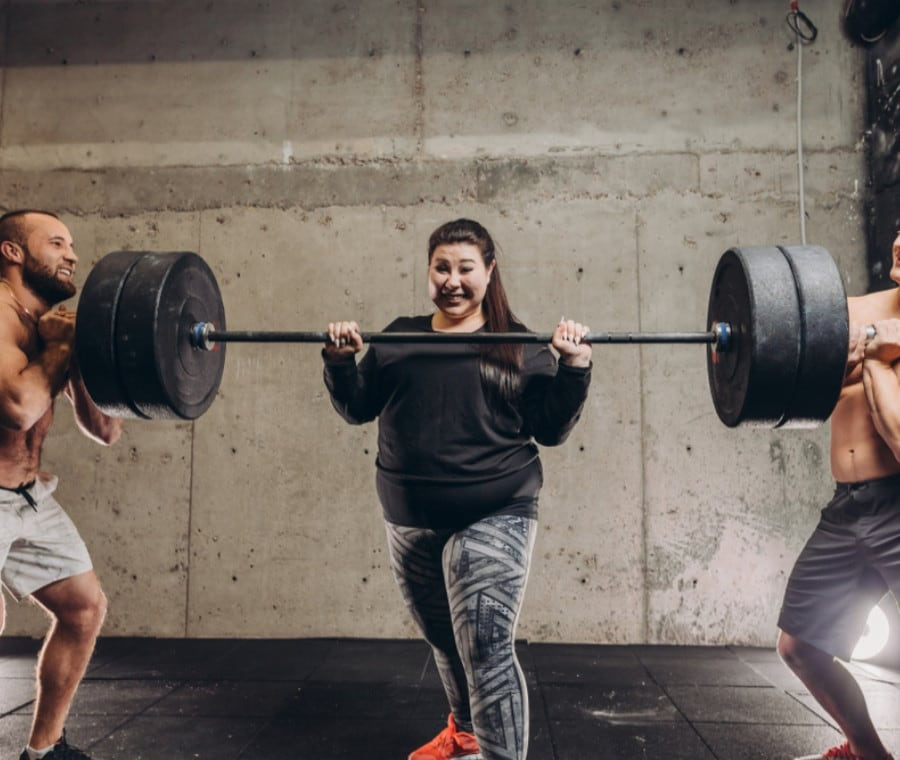 Cheating in Palestra: Controproducente o Naturale?
