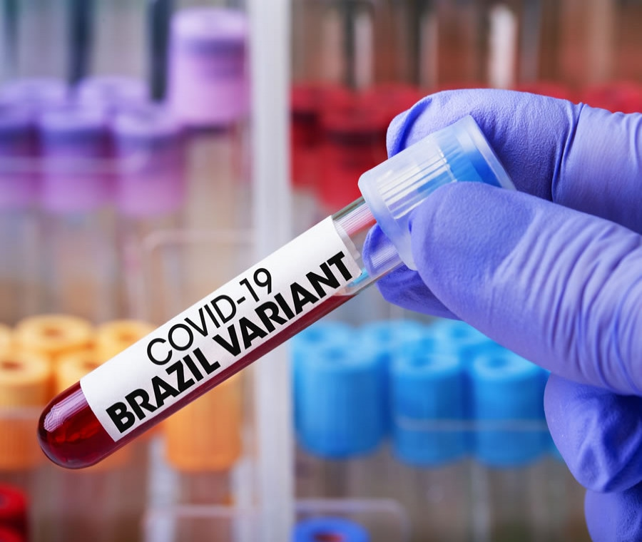 Varianti Coronavirus SARS-CoV-2: le Mutazioni del Virus