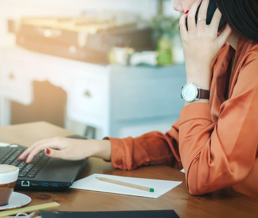 Smart Working: Come Gestire Dieta e Attività Fisica