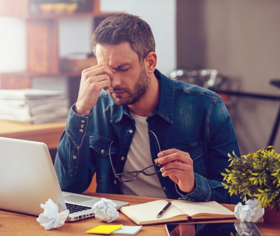 Smart Working: Isolamento e Iperconnessione
