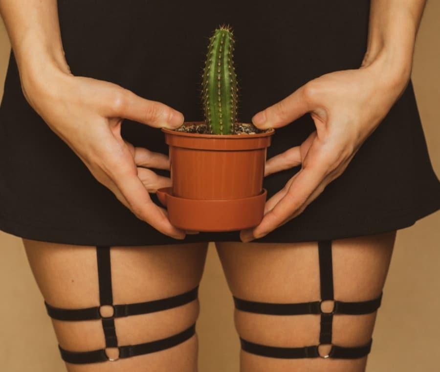 Cistite Interstiziale: Cos'è? Sintomi Iniziali, Cause e Cura