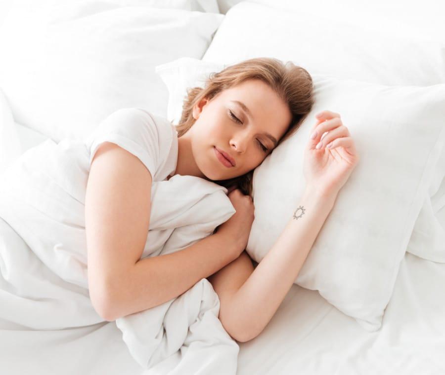 Cuscini Memory Foam Migliori Come Sceglierli E Lavarli