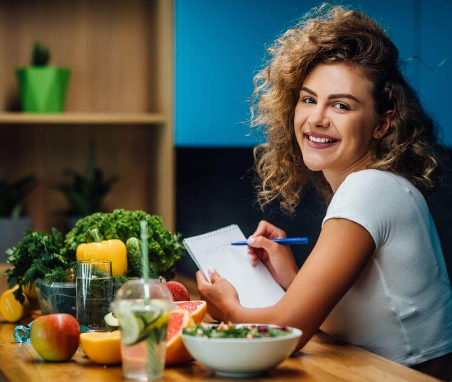 Esami da fare prima di iniziare la dieta