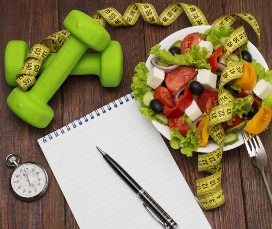 Metodo Piano Nutrizionale: Cos'è, Come Funziona