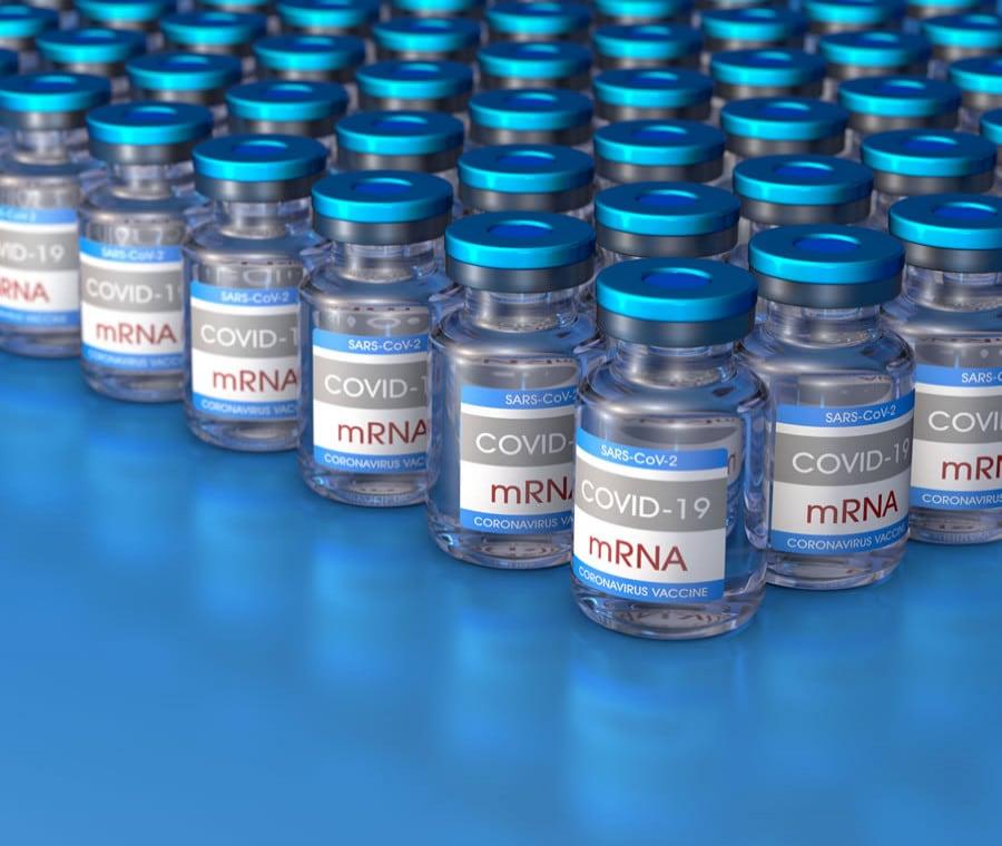 Vaccini a mRNA Anti COVID-19: Come Funzionano, Efficacia e Sicurezza