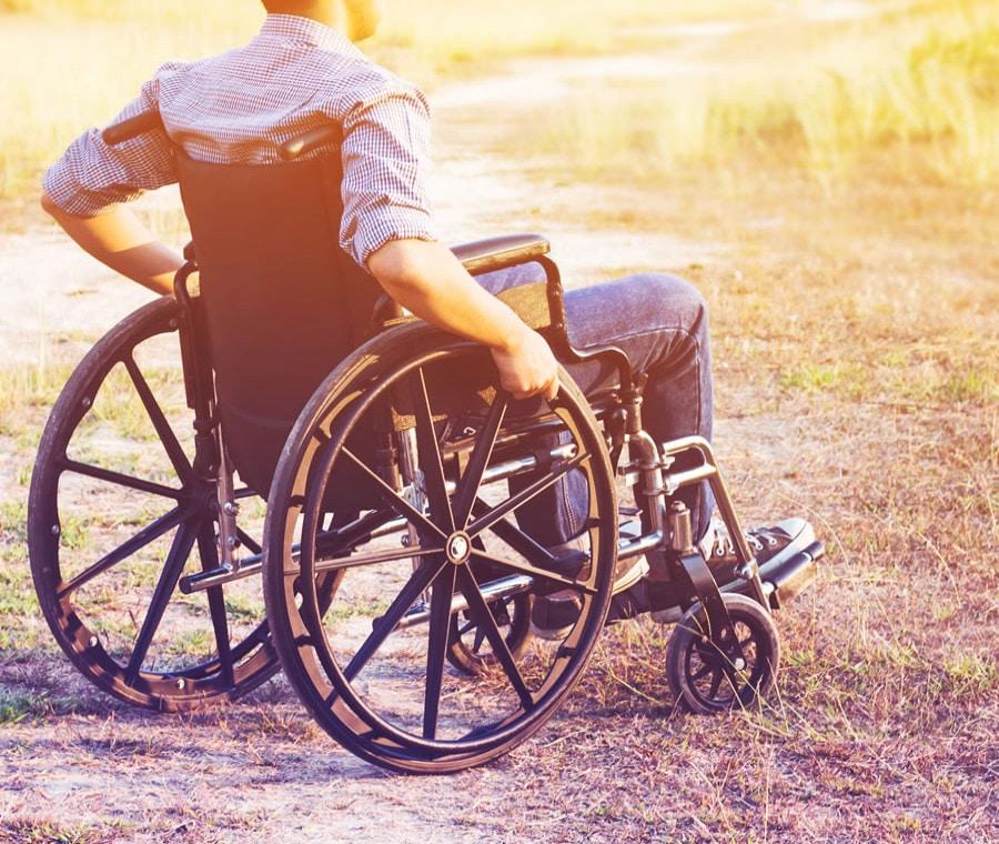 Distrofia Muscolare: Cos'è e Cause