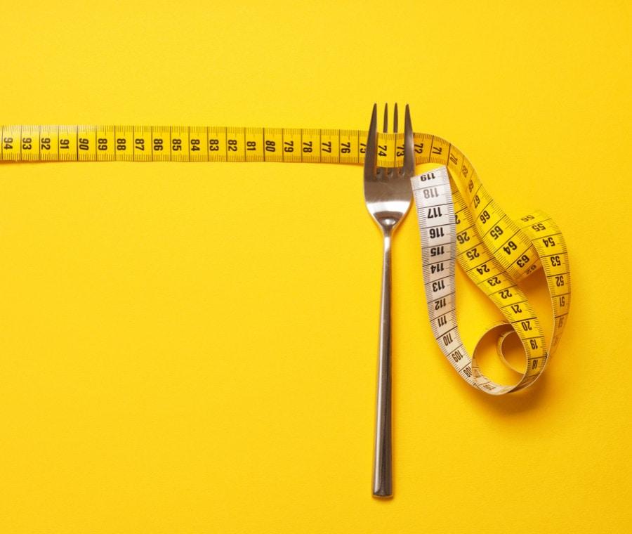 Dieta Sirt: Cos'è, Come Funziona?