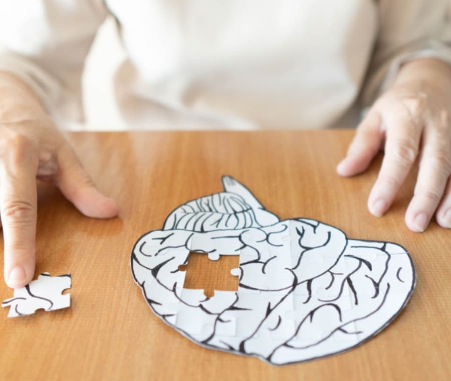Diagnosi del Morbo di Parkinson: Esami e Iter Diagnostico