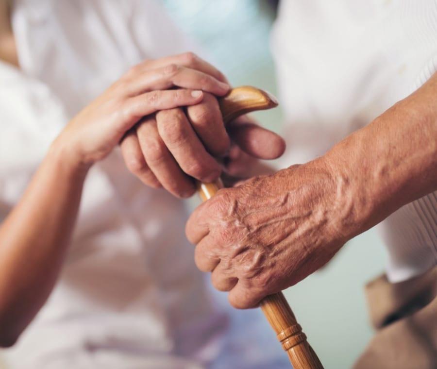 Trattamento del Morbo di Parkinson