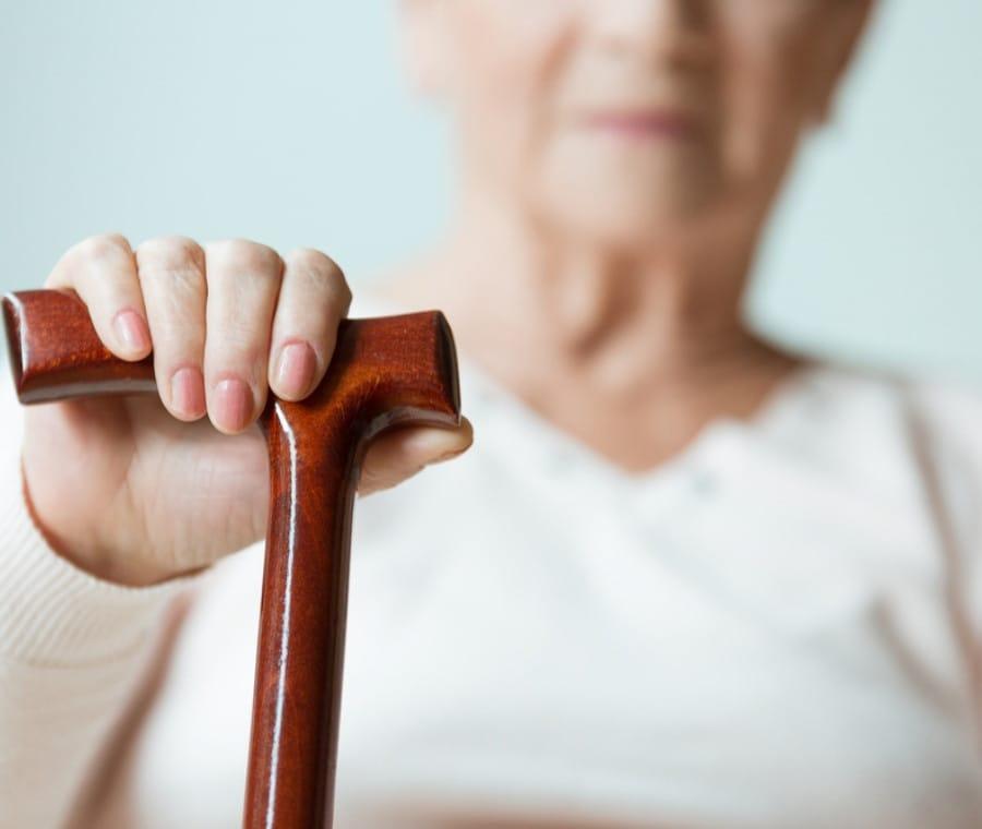 Cause del Morbo di Parkinson