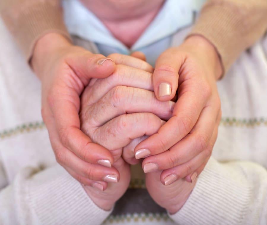 Sintomi del Morbo di Parkinson: Decorso e Altri Disturbi