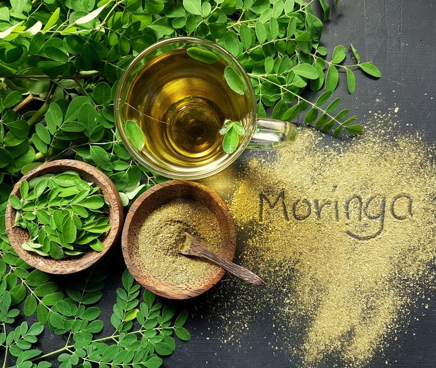 Moringa: Benefici, Come si Cucina