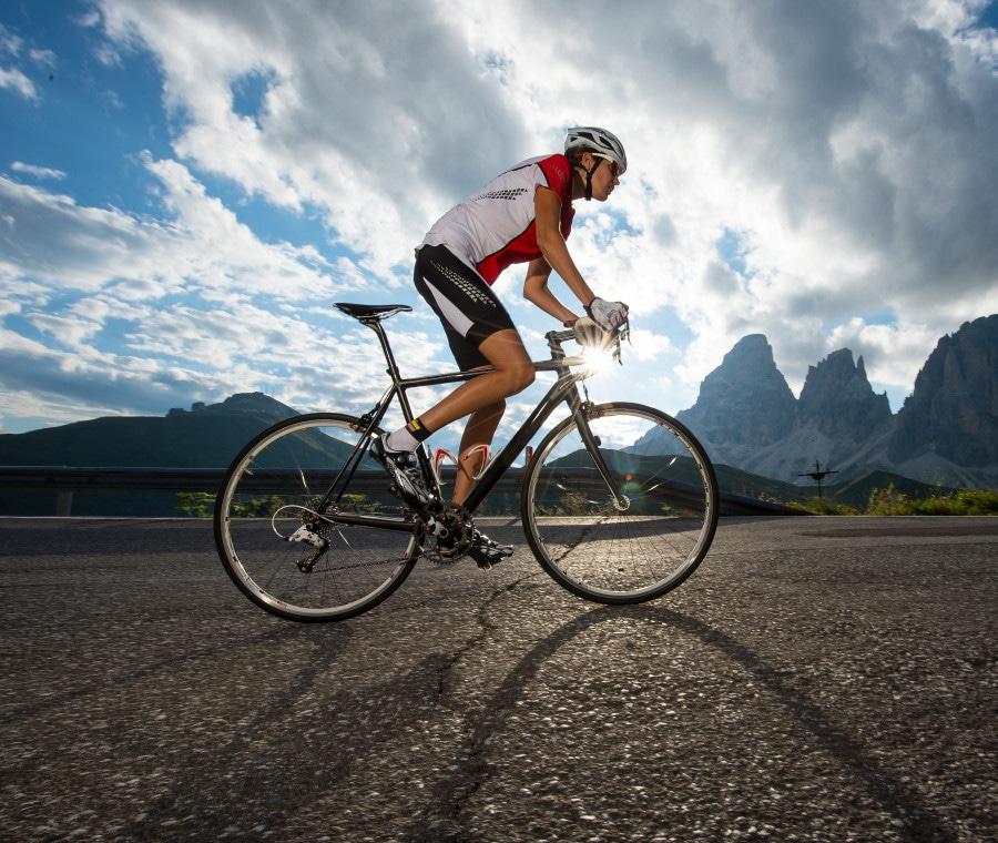 Pantaloncini da Ciclismo Migliori 2021: Modelli da Provare