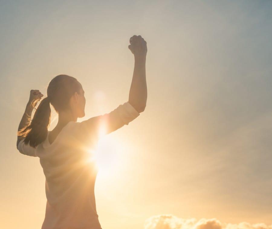 Allenamento e Salute: Evidenze Scientifiche