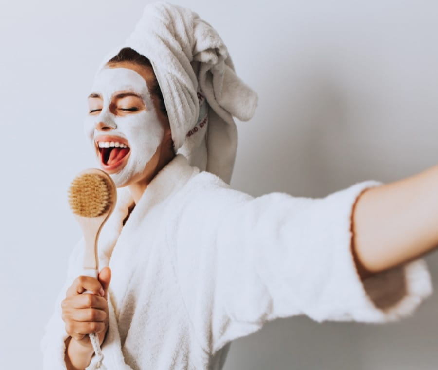 Maschera Viso: Tipi, Ingredienti e Modo d'Uso