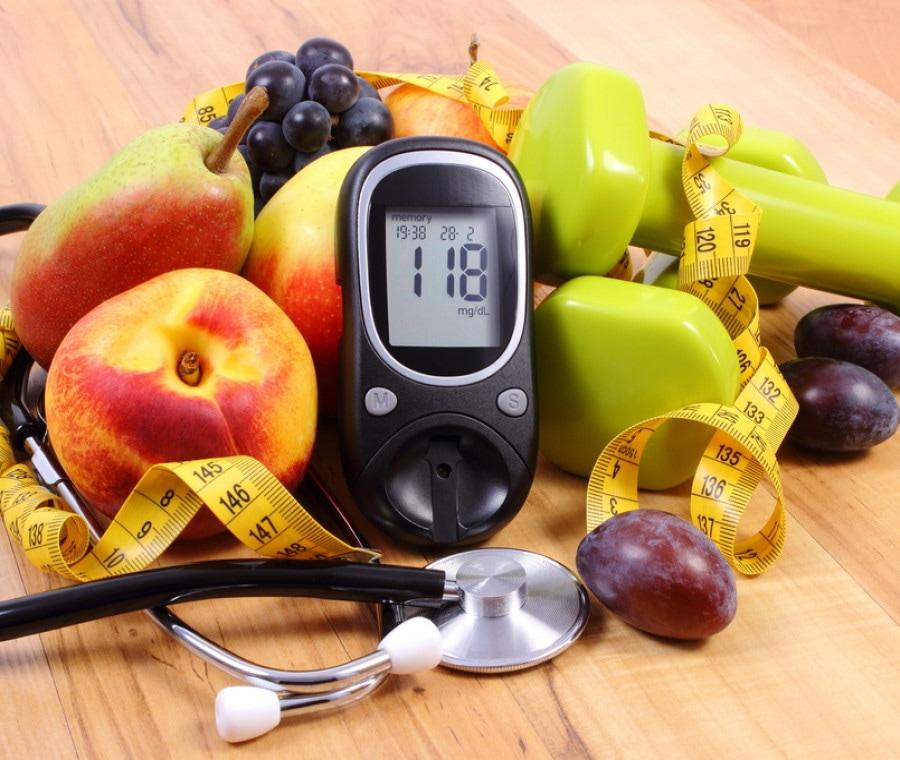 Diabete: Frutta da Evitare