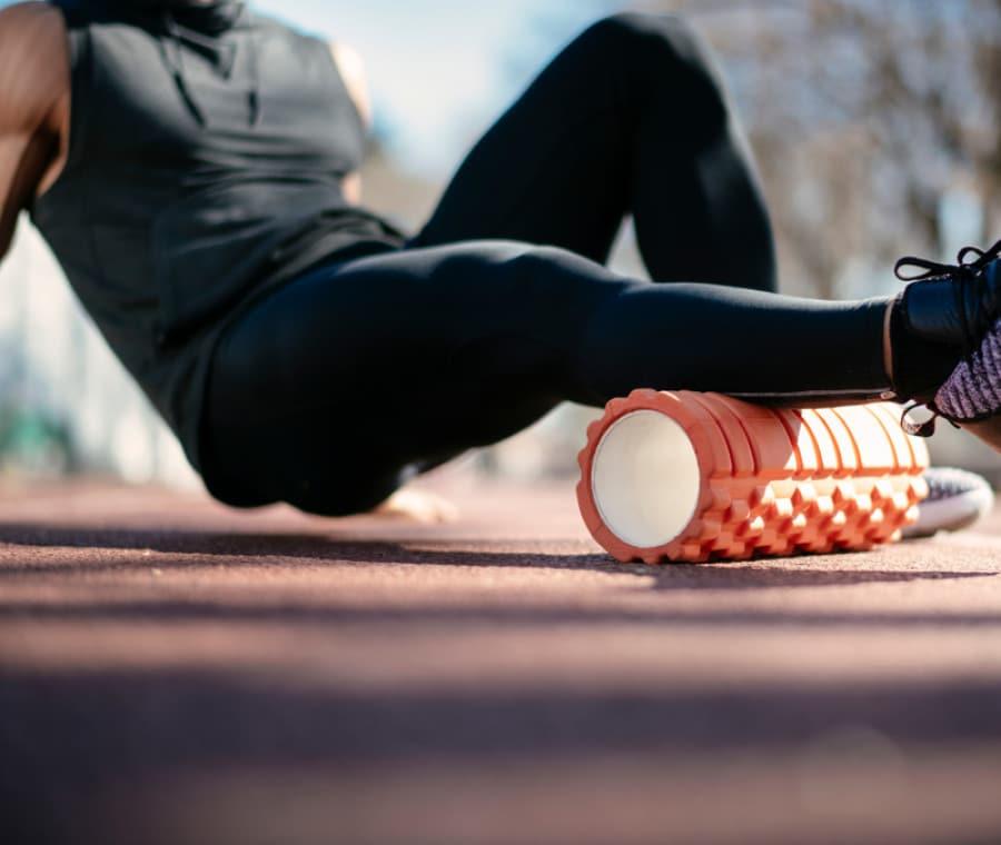 Recupero Post Allenamento: Benefici ed Esercizi più efficaci