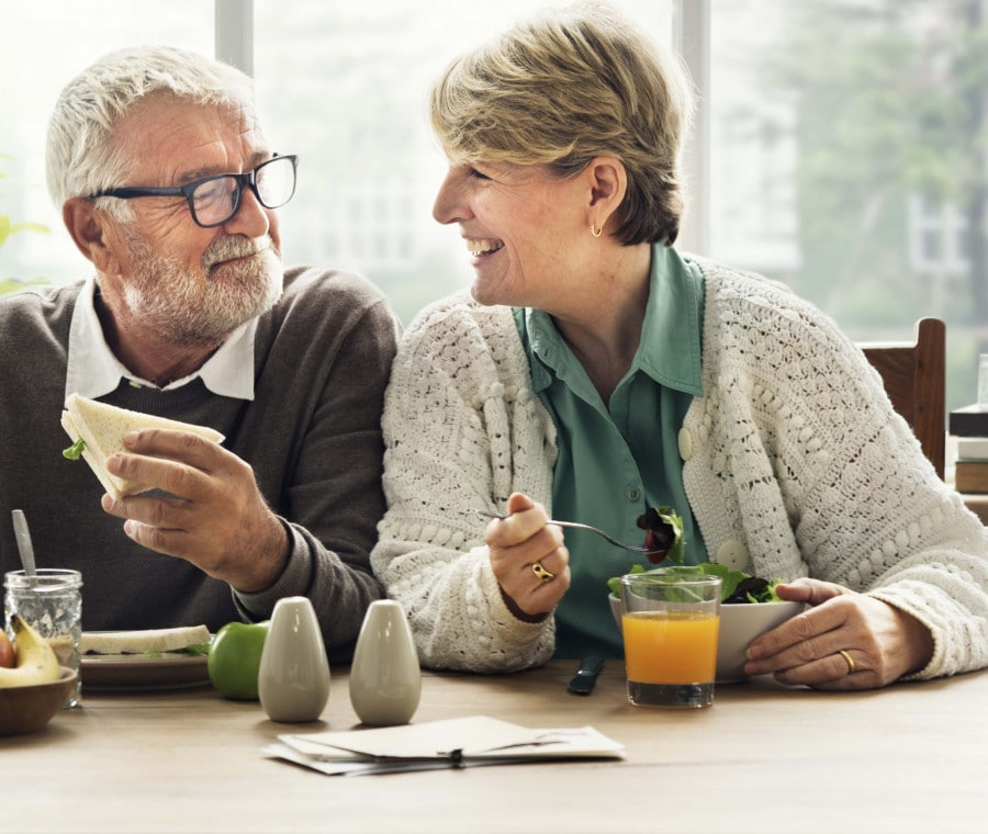 Principi attivi degli integratori per un stile di vita sano a tutte le età
