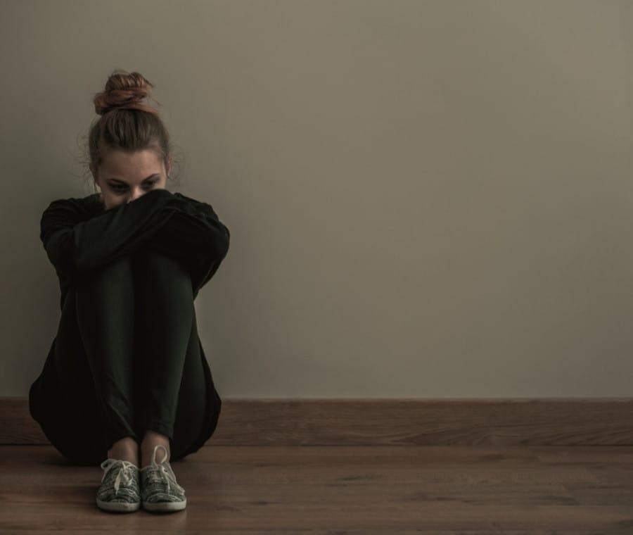Disturbo Post Traumatico da Stress (DPTS)