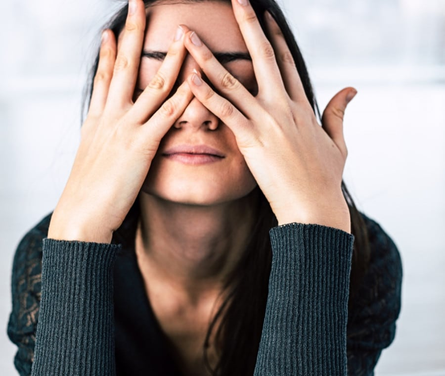 Disturbo post-traumatico da stress e disturbo acuto da stress