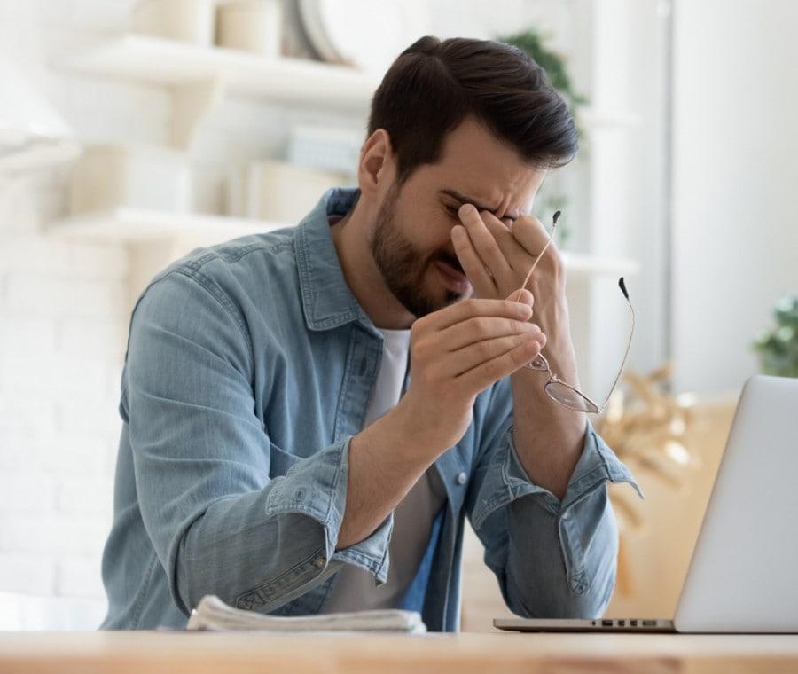 Stress e benessere