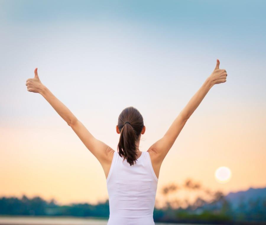 21 Giorni per Rinascere: Cos'è e Come Funziona questo Metodo