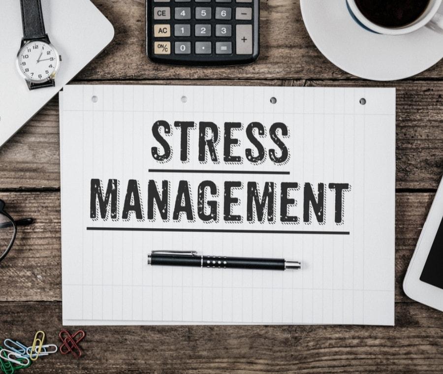Rebounding e Gestione dello Stress