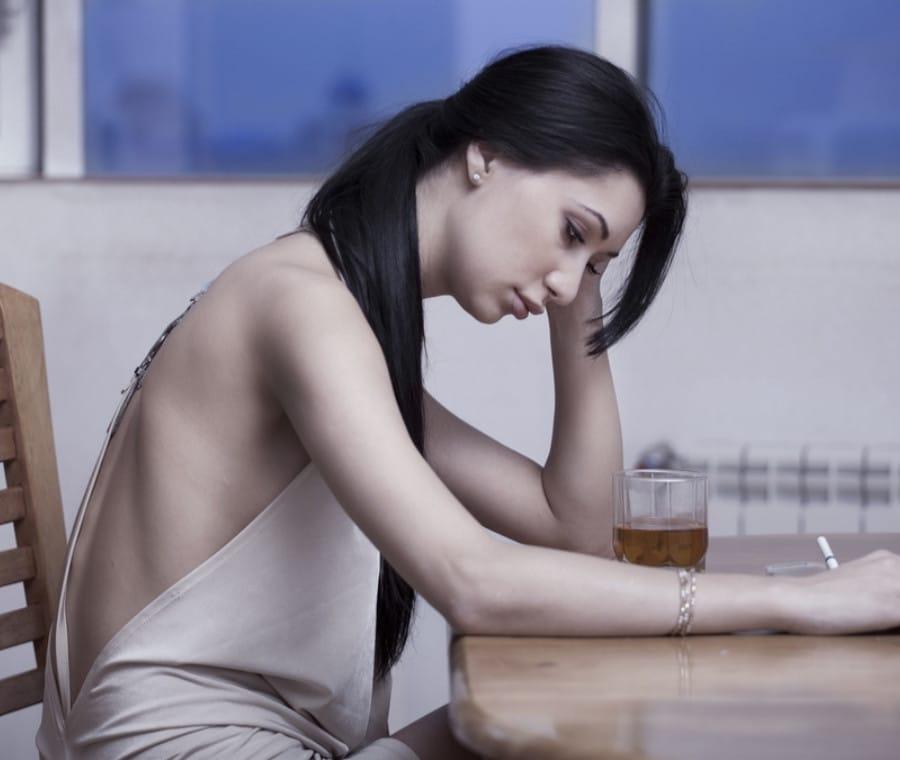 Stress e Benessere Psicologico