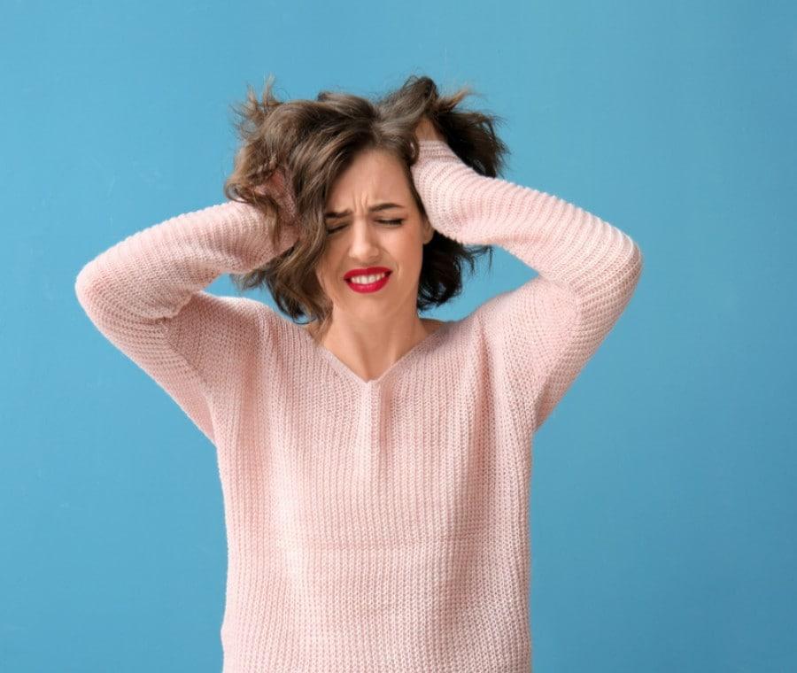 Stress e Condizionamenti Neuroassociativi