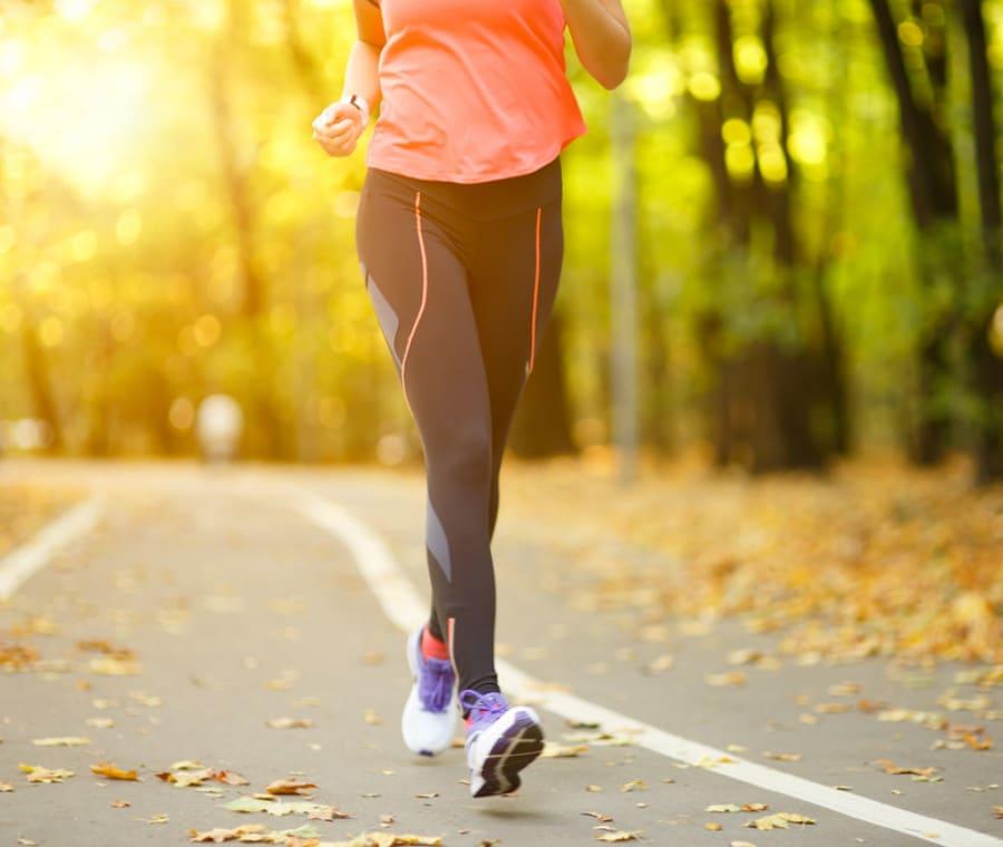 Camminare con il Caldo: Consigli per la Camminata Sportiva in Estate