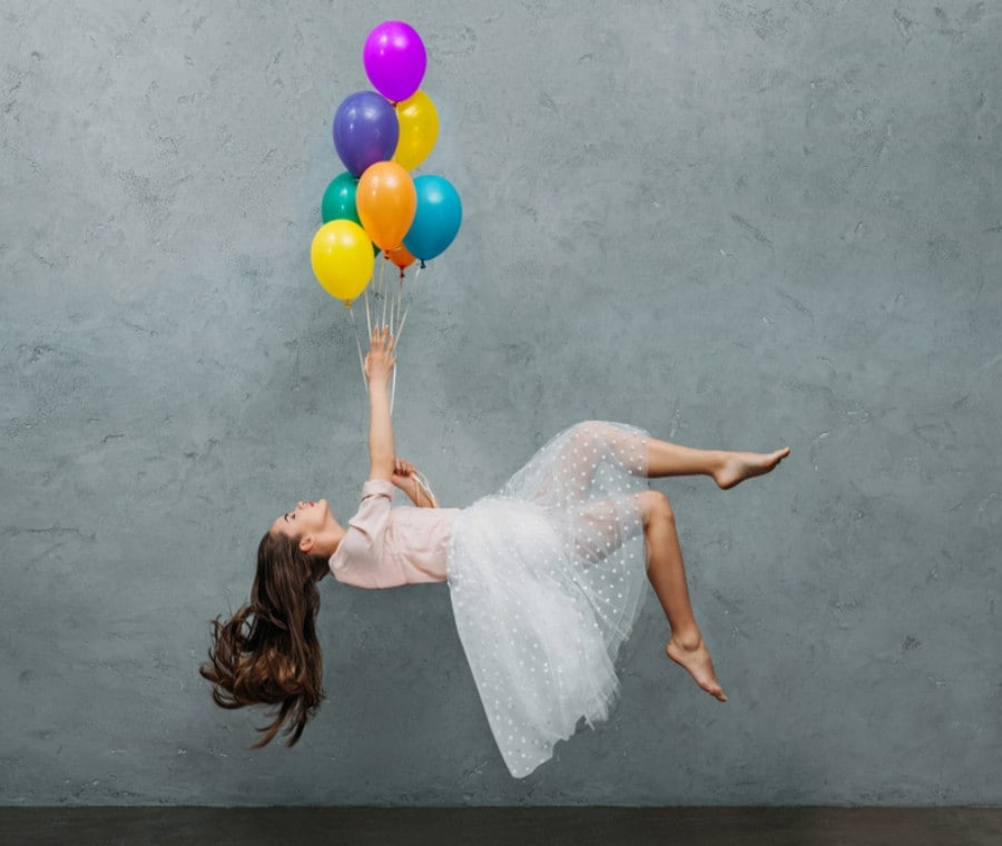 Sogni Lucidi: Cosa Sono? Benessere e Psicopatologia