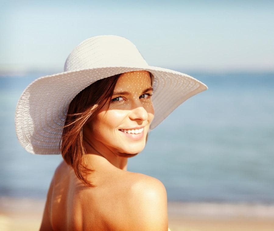 Doposole Corpo: Perché e Come Mantiene al Meglio l'Abbronzatura