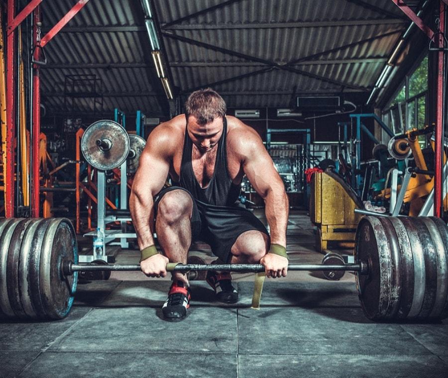 Forza e Ipertrofia Muscolare: Correlazioni e Applicazione nello Sport